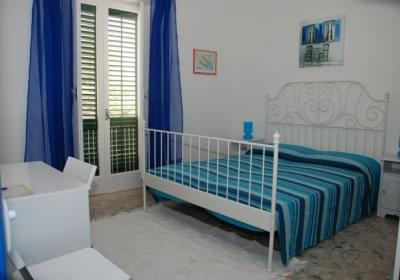 Bed And Breakfast La Caletta